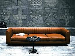 dog leather couch quilt sofa by top quilted bed scratched do dogs scratch sofas furniture for