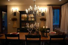 chandeliers for dining room contemporary. White Dining Room Chandelier Photos Hgtv Crystal Chandeliers Transitional Modern Surreal For Roomdiscounted Chandeliersmodern Contemporary
