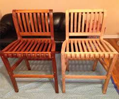 Furniture Repair Upholstery Cleaning Antique Restoration Wood