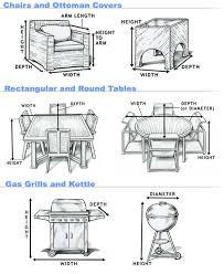custom patio furniture covers. Amazing Incredible Custom Covers For Outdoor Furniture Patio With Regard To Modern O