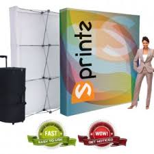 Pop Up Display Stands India Velcro Fabric Pop Up Display Archives Flag Manufacturer in India 63
