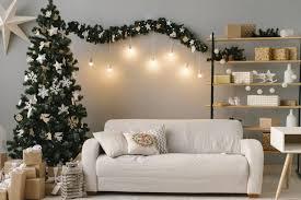30 modern christmas decor ideas for