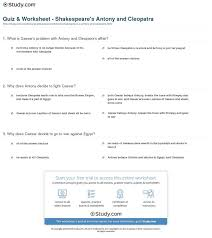 calorimetry worksheet answers chapter 5 thermochemistry download ...