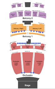 Quenedit Dance Theatre The Nutcracker Tickets