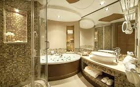 modern bathroom colors ideas photos. Bathroom Great Ideas Collection Modern Outstanding On A Budget Ceramic Floor And Colors Photos