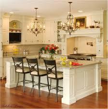 Full Size Of Kitchen:beautiful Cheap Small Kitchen Living Room Design Ideas  Kitchen Open Kitchen ...
