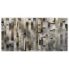 stilest mosaic stainless peel stick tile 2 in canadian tire 11 99 sale tiles pinterest canadian tire mosaics and outdoor living on canadian tire outdoor wall art with stilest mosaic stainless peel stick tile 2 in canadian tire