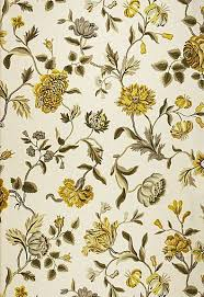 free by eades wallpaper fabric