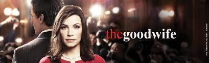 The Good Wife Images?q=tbn:ANd9GcSbqT34N8T7y6fCOW3b0_Frp3drHYgFNifHQvGZ1JToLCZu3sI_jA