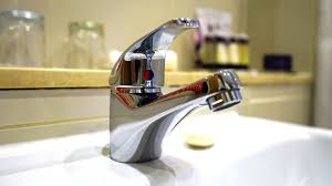 do you need a kitchen faucet replacement does your bathroom have a leaky faucet in need of replacement pro fix home repair local household repair services