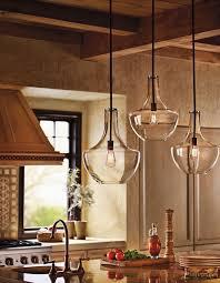 Multi Pendant Lighting Kitchen Kitchen Light Pendants Kitchen Pendant Lights For Kitchen Island