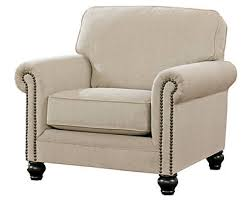 Chairs Corporate Website of Ashley Furniture Industries Inc
