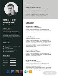 It Resumes Templates 296 Free Resume Templates Word Psd Indesign Apple