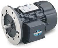 wiring diagram for lafert electric motors images leeson electric iec metric motors
