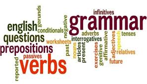 Grammar Tips Some Important English Grammar Tips For You Virily