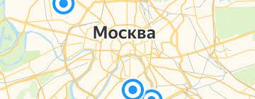 Купить <b>мебель</b> для спальни в интернет-магазине на Яндекс ...