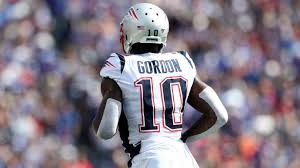 Seahawks Wr Depth Chart Josh Gordon Fantasy Value Rises With Seahawks And Russell