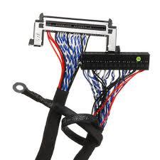 Παραγγελία απο Bangood Universal 120HZ Adapter <b>2CH 10</b>-<b>bit</b> ...