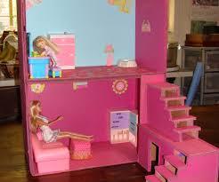 inexpensive dollhouse furniture. Inexpensive Dollhouse Furniture F