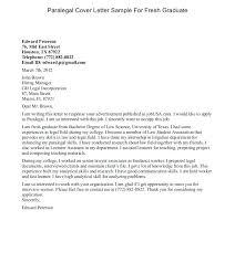 Mail Handler Resume Post Office Mail Handler Resume Megakravmaga Com