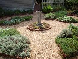 Small Picture 35 Basic Herb Garden Design Basic Herb Garden Design Tips