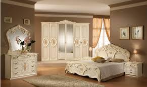 Modern Bedroom Furniture Los Angeles Classic Luxury Furniture Vimercati Day Cubtab