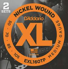 Запчасти и аксессуары для <b>гитары D'Addario</b> - огромный выбор ...