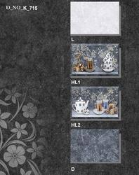 decorative kitchen wall tiles. Decorative Kitchen Wall Tiles. Tiles A