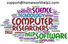 scientific development essay