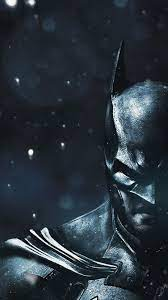 Batman Iphone Wallpaper - KoLPaPer ...