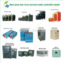 China Mars Factory Wholesale Price Kw Solar Energy System  Home - Home solar power system design