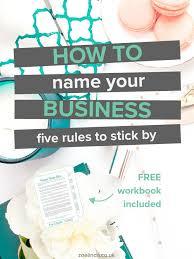 Business Name Ideas 39 Best Logos Images On Pinterest Bakery Logo
