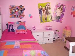 ice cream sandwich furniture. Ordinary Icarly Furniture Closet Bedroom Room Ice Cream Sandwich Bench Tour Isams Mom Carlys E