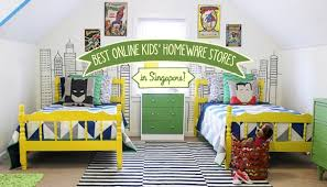 kids bedroom furniture singapore. Post Category - Style \u0026 BeautyStyle Beauty For HomeStyle Home Kids Bedroom Furniture Singapore