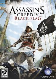 assassinand 39 s creed unity glitches. talk:assassin\u0027s creed iv: black flag | assassin\u0027s wiki fandom powered by wikia assassinand 39 s unity glitches
