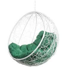 Страница 31 - Купить подушки в интернет-магазине Lookbuck