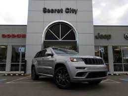 2018 jeep grand cherokee high altitude. modren high 2018 jeep grand cherokee grand cherokee high altitude 4x4 in oak ridge tn   secret on jeep grand cherokee high altitude