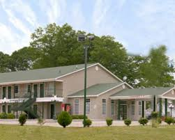 callaway garden hotel. Beautiful Callaway Hotels In Pine Mountain GA Intended Callaway Garden Hotel