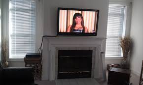 74 most exemplary stone fireplace with tv above tv chimney installing tv over gas fireplace can you put a tv over a gas fireplace tv over wood burning