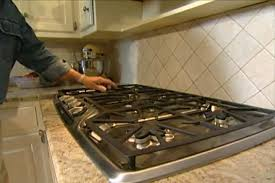 how to remove and install a gas cooktop • ron hazelton online how to remove and install a gas cooktop • ron hazelton online • diy ideas projects