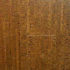 cork flooring. Beautiful Cork Burnished Straw 1332inch Thick X 5 12inch W To Cork Flooring S