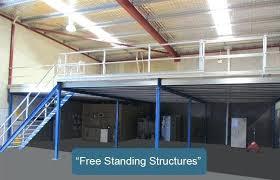 ... Diy Mezzanine Floor Kits Prevnext Building Regulations Mezzanine Floors  Commercial Diy Timber Mezzanine Floor ...