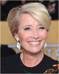 Best Hair Color For Women Over 60 Astonishing 2018 Short Haircuts