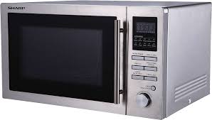 microwave clipart. download microwave clipart h