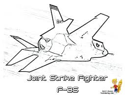 Fierce Airplane Coloring Pictures Inside Osprey Page - glum.me
