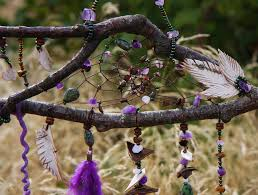 Dream Catchers Near Me Dreamcatcher Dreams near fairy's hill by snovediru dream 36