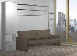 resource furniture murphy bed. Circe Sofa Wall Bed Resource Furniture Murphy