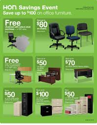 furniture save. Save Up To $100 On Office Furniture. Limited Time Only* Furniture U