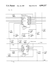 patent us4890217 universal power supply, independent converter  Crt Tv Moduleted Universal Power Supply Circuit Diagram Crt Tv Moduleted Universal Power Supply Circuit Diagram #21