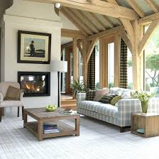 country living room ideas uk modern country decorating ideas for living rooms country living rooms ideas